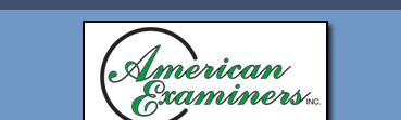 Corporate Tax Management & Recovery Services | Use, Sales & Property Tax audits and consulting | American Examiners